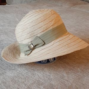 Goorin Bros hat
